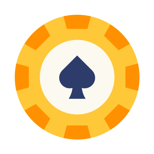 Free online blackjack no download